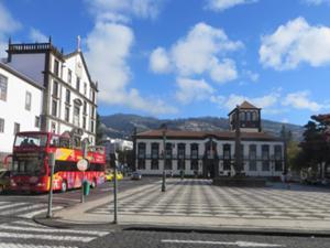 Funchal Innenstadt.JPG