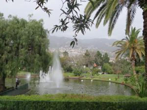 Jardim Santa Catarina.JPG