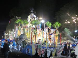 Karneval Funchal 2017.JPG