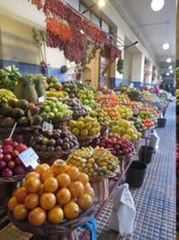 Markt in Funchal 3.JPG