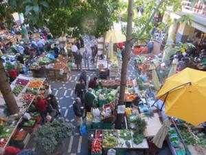 Markt in Funchal 4.JPG