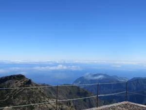 Pico Ruivo-Gipfel.JPG