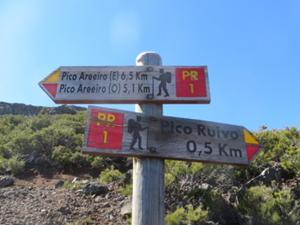 Wegweise Picos.JPG
