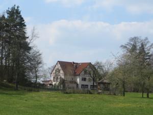 Stiefelburg.JPG