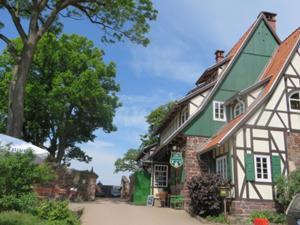 Burggaststätte Hohnstein.JPG