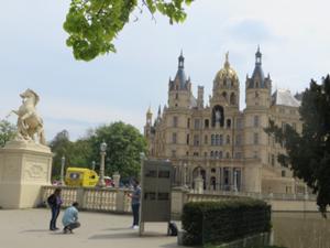 Schloß Schwerin.JPG