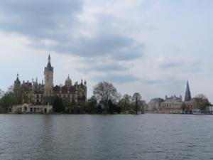 Stadtansicht Schwerin.JPG