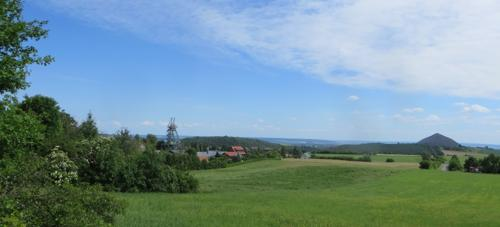 Ausblick Wettelrode.JPG