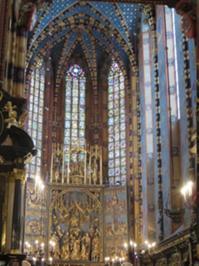 Altar der Marienkirche.JPG
