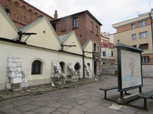 Alte Synagoge.JPG