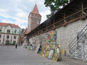 An der Stadtmauer.JPG