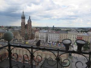 Blick vom Rathausturm.JPG
