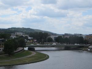 Blick vom Wawel.JPG
