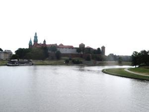 Blick von der Grunwald-Brücke.JPG