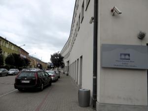 Emaillefabrik Oskar Schindler.JPG