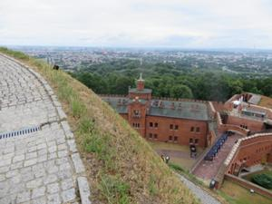 Kosciuszko-Hügel.JPG