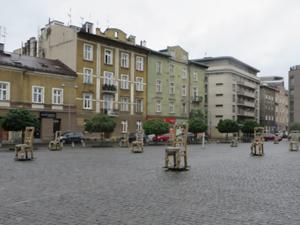 Platz der Ghetto-Helden.JPG