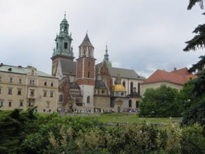 Wawel Kathedrale.JPG