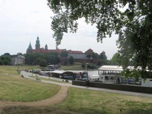 Wawel-Blick.JPG