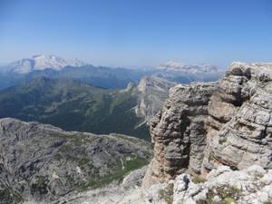 Bergpanorama Kleiner Lagazuoi.JPG