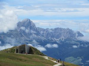 Messner-Mountain-Museum.JPG