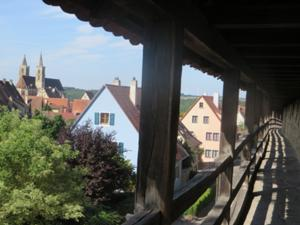 Rothenburg ob der Tauber 1.JPG