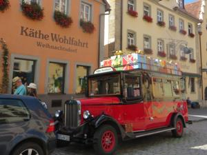 Rothenburg ob der Tauber 2.JPG