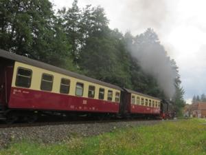 Selketalbahn 2.JPG