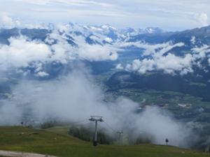 Tiefblick nach Bruneck.JPG
