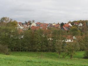 Grimmelshausen.JPG