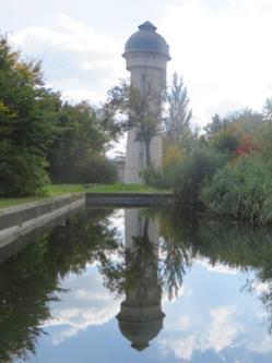 Wasserturm Sömmerda.JPG