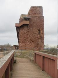 Barbarossa-Turm.JPG