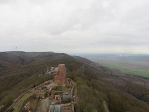 Blick vom Kyffhäuser-Turm.JPG