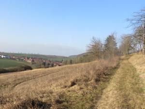 Finnewanderweg über Burgwenden.JPG