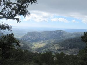 Blick in Richtung Palma.JPG