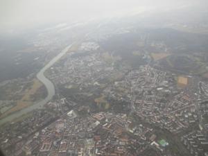 Heimflug 5.JPG