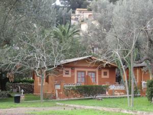 Mein Häuschen im Soller Garden.JPG