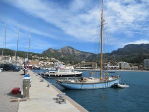 Port de Soller 4.JPG