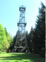 Poppenbergturm.JPG