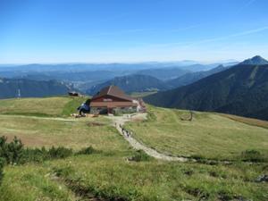 Bergstation Vratna.JPG