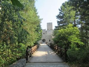 Burg Strecno 2.JPG