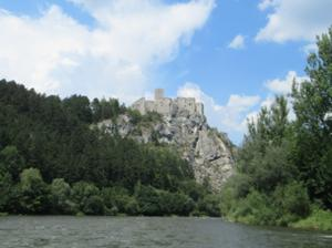 Burg Strecno 3.JPG