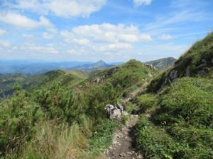 Gratwanderweg Maly Krivan.JPG
