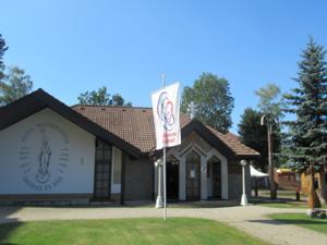 Slovensky Betlehem.JPG
