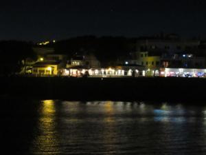 Abends am Hafen.JPG