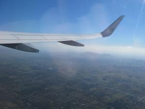 Abflug Mallorca.JPG