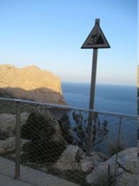 Aussichtspunkt Cap Formentor 1.JPG