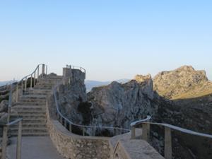 Aussichtspunkt Cap Formentor 3.JPG
