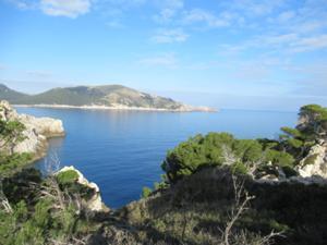 Blick Richtung Talaia Jaumell.JPG
