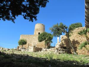 Castell de Capdepera 2.JPG